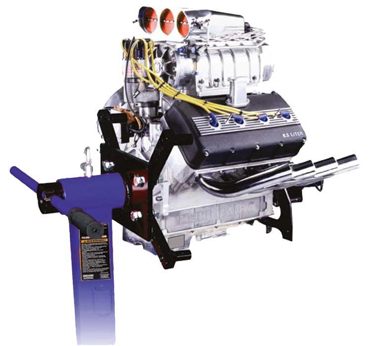 TRT26801-Motorstand-in-gebruik